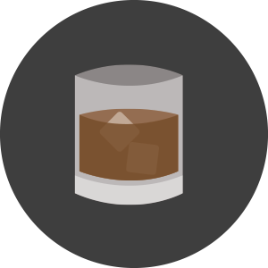 Aperitief -Sangria - Dessert